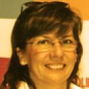 Illustration du profil de Chantal Broussard