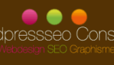 Webdesign – SEO – Graphisme
