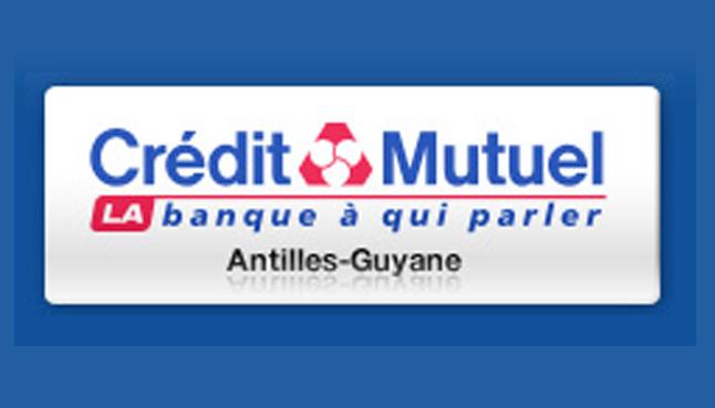 Adresse Mail Caf Gironde
