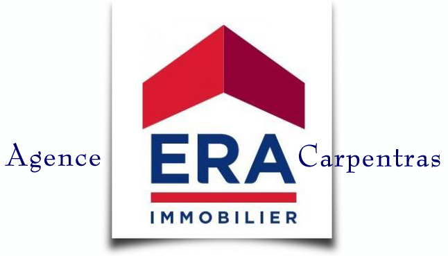 era-carpentras