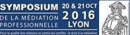 symposium-logo-2016-H50
