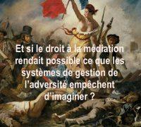 La liberté pourrait être mieux garantie en France