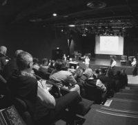 Les conférences de la médiation professionnelle : Cavaillon
