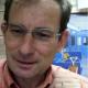 Illustration du profil de Philippe GILLE