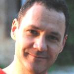 Illustration du profil de Fabien Eon