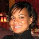 Illustration du profil de Cynthia Bélise