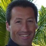 Illustration du profil de Stéphane Seiracq