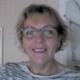 Illustration du profil de Monique Pariat