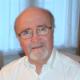 Illustration du profil de Michel GRATIER de SAINT LOUIS