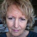 Illustration du profil de françoise henriet