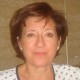 Illustration du profil de Anne-Marie JAMET-GIANOTTI