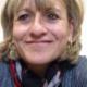 Illustration du profil de Fabienne Paulin Hugues