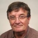 Illustration du profil de Luc Barbier