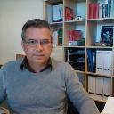 Illustration du profil de Philippe MALBETH