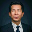 Illustration du profil de Duc Nguyen