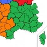 Logo du groupe CPMN – France Sud-Est