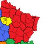 Logo du groupe CPMN – France Nord Est