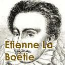 Logo du groupe Promotion EPMN 2015 – Étienne de La Boétie