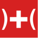 Logo du groupe CPMN - Suisse