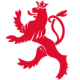 Logo du groupe CPMN - Luxembourg