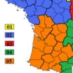 Logo du groupe CPMN – France Sud Ouest